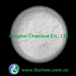 wholesale China liquid anti-abrasion hand feeling agent  manufactures suppliers
