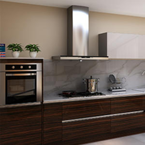 High-end kitchen storage cabinets manufacturer,modular kitchen cabinet