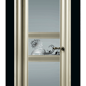 Excellent prices for superb quality on buildec,bedroom door factory