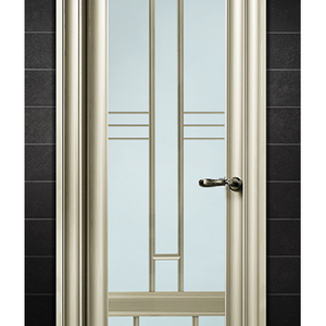 Excellent prices for superb quality on buildec, bathroom door manufactures