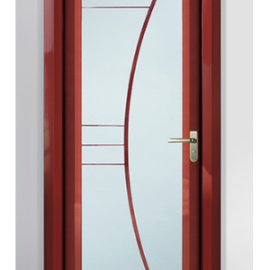 low price Excellent prices for superb quality on buildec,simple door suppliers