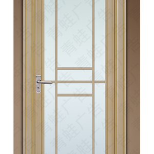 china Excellent prices for superb quality on buildec,door design manufactures