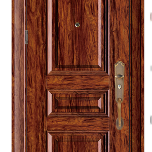 Inside Door-GS-8019