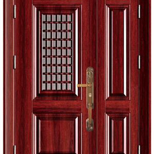 big entry doors with a low price,provide a range of customized doors
