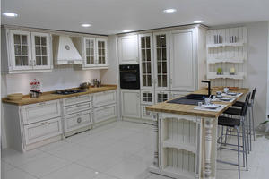 Kitchen Supplier-KITCHEN 01