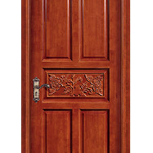 Doors Of Home-SD-041