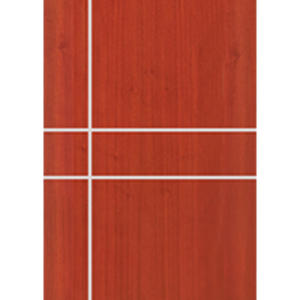 Internal Wooden Doors-FD-002