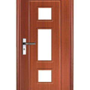 Water Proof Door MS-403
