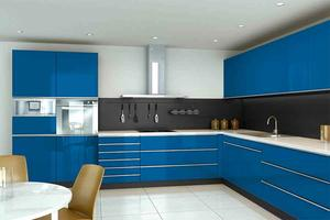 high quality kitchen shop with a low price, suppliers
