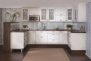 Kitchen Set- KITCHEN 024