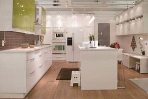 Kitchen Units- KITCHEN 030