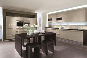 cheap kitchen store with a low price,provide a range of customized kitchen