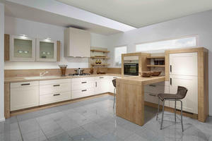 custom-made small kitchen ideas with a low price,factory