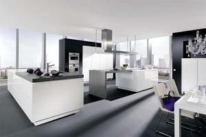 new kitchen with a low price,provide a range of customized kitchen.