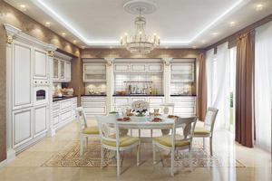 wholesale kitchen cabinet doors manufactures