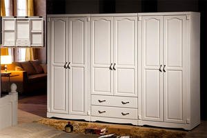 low price armoire, wardrobe wholesale, wardrobe customization