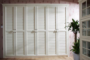 high quality beautiful wardrobe manufactures, wardrobe wholesale