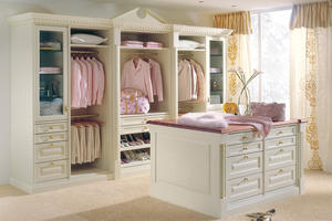 fashion fashion wardrobe suppliers, wardrobe wholesale