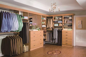 high quality wardrobe with drawers manufactures, wardrobe wholesale