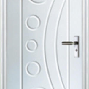 cheap Door picture,PVC door  suppliers, preferred BuilDec, experienced, skilled
