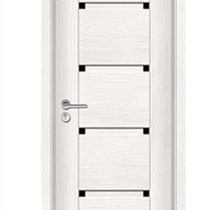cheap modern door,Melamine door manufactures, preferred BuilDec, skilled
