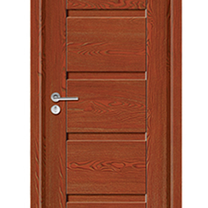 wholesale mdf door,Melamine door manufactures, preferred BuilDec,  skilled