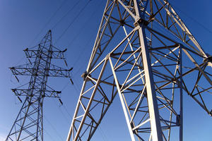110KV, 132KV, 230KV , 400KV ELECTRICITY PYLON,STEEL PYLON, METAL STRUCTURE