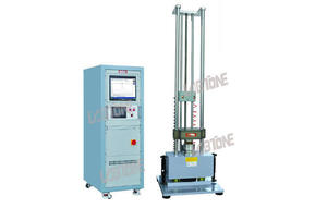 China wholesale Acceleration Shock Test Equipment manufacturers exporters