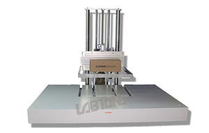 China high quality Drop Lab Drop Tester manufacturers suppliers