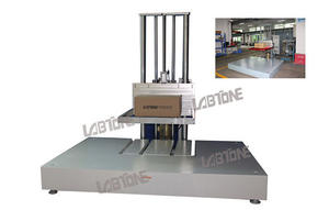 China high quality Lab Drop Tester manufacturers