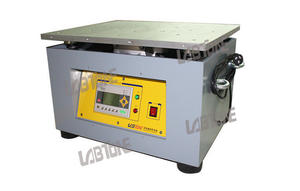 Professional Vibration Shaker Table Systems High Precision VB60S