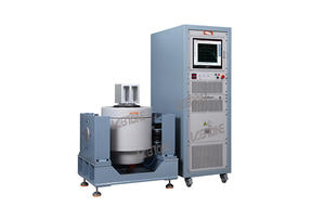 China high quality Vibration Testing System manufacturers suppliers