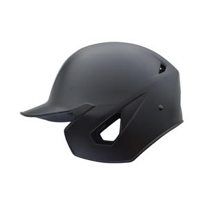 wholesale high quality baseball helmet solution provider factory
