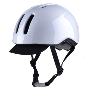 high quality bike helmet development factory for sale