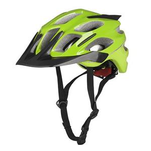 Bike Helmet SP-B020