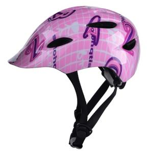 Bike Helmet/Leisure Helmet SP-B38