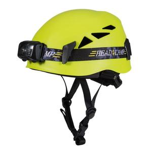 High quality outdoor climbing helmet solution provider