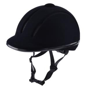 wholesale Equestrian helmet solution provider,equestrian helmet accessories factory