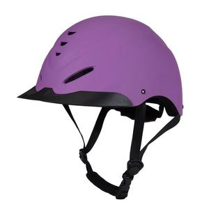 China high quality equestrian helmet manufacturers factory