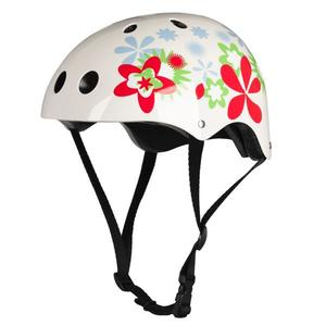 Skateboard Helmet Protection SP-K001