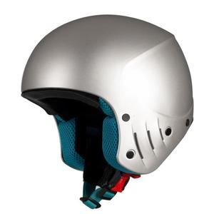 Ski helmet manufacturers with custom ski helmet design
