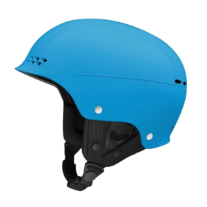 High quality paragliders helmet design manufacturers, suppliers and exporters.