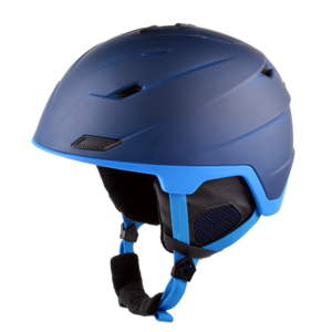 China gliding downhill helmet design solution provider