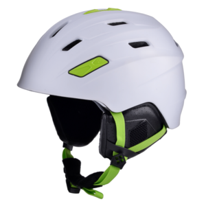 Wholesale high quality ski helmets suppliers