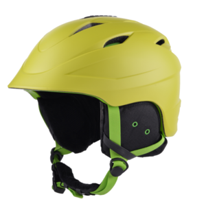 Chinese hot sell ski helmet suppliers and exporters