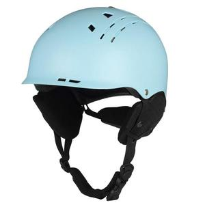The best new ski helmets manufacturer and supplier of China