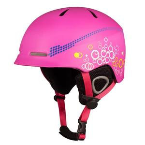 High quality and top ski helmet manufacturers