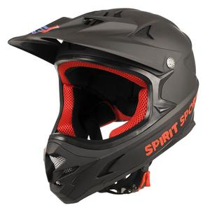 Mountain Bike Helmet  SP-M610