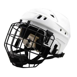 Wholesale best ice hockey helmet manufacturers and exporters