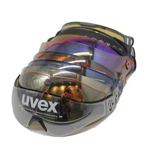 Chinese top quality Ski Helmets exporter supplier